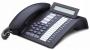 Ψηφιακές τηλεφωνικές συσκευές Optipoint 500