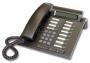 Τηλεφωνικές συσκευές OptisetE