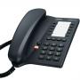 Αναλογικές τηλεφωνικές συσκευές Siemens