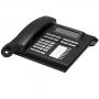 OpenStage 30T  L30250-F600-C174