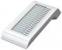 OpenStage Key module 15 L30250-F600-C181
