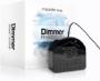 Fibaro Universal Dimmer 500W