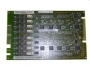 Expansion Cards Siemens Hipath 3350/3550